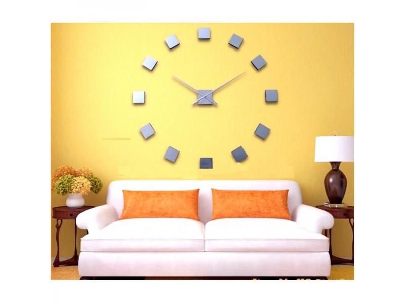3D годинник CALIFORNIA