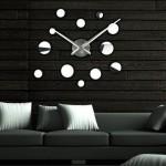 3D годинник 2018