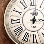Годинник Ретро Rome