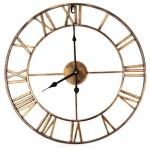 Годинник Rome метал