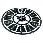 Настінний Годинник Glozis Chicago