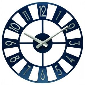 Настенные часы Boston