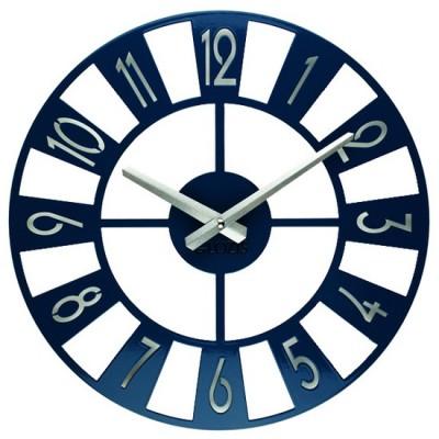 Настінний годинник Boston