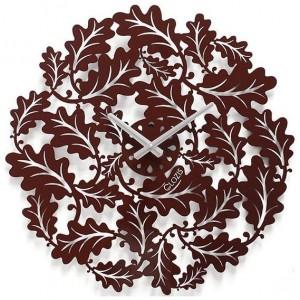 Настенные часы Glozis Eternity (Вечность)
