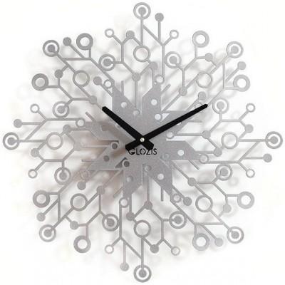 Настінний годинник Glozis Galaxy (Галактика)