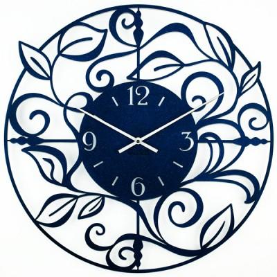 Настінний годинник Caprice