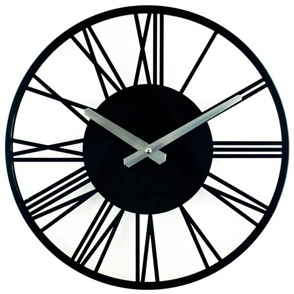 Настінний годинник Rome