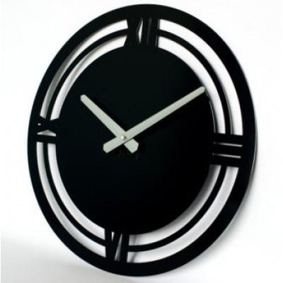 Настінний годинник декоративний Classic (Класичний)