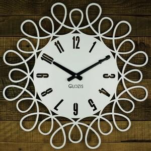 Настенные часы Romantic