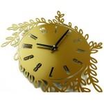 Настінний годинник Willow