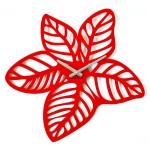 Настінний годинник дизайнерський Paradise (Рай)