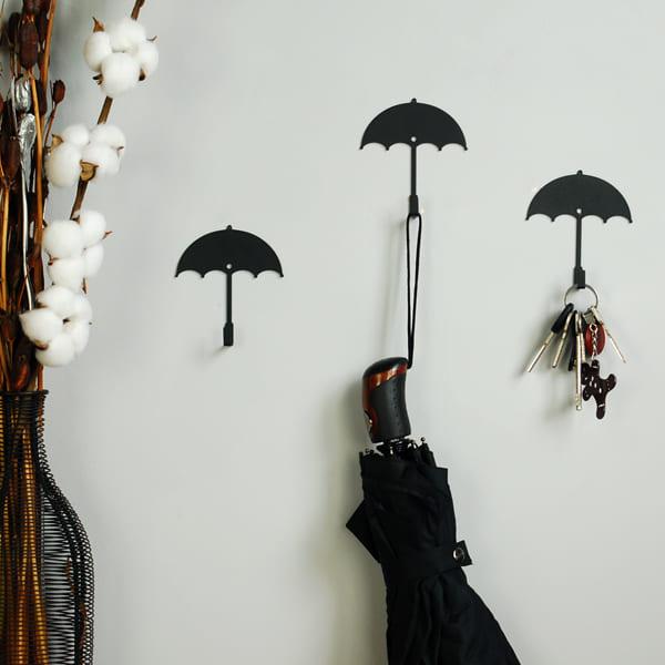 Настінний гачок Glozis Umbrella (Парасоля)