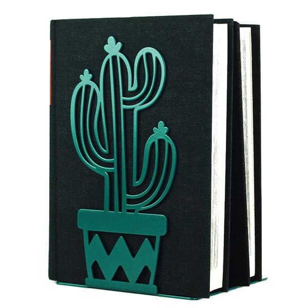 Підставка для книг Glozis Arizona (Арізона)