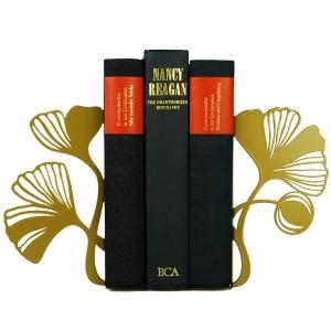 Підставки для книг Glozis Mariken (Bronze / Black)
