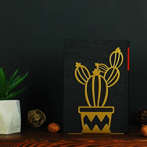 Підставка для книг Glozis Mexico (Мексика)