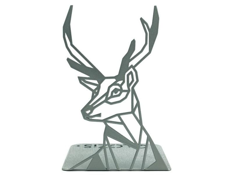 Упор для книг Deer