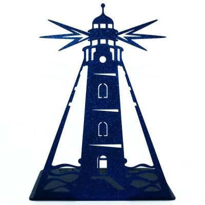 Упор для книг Lighthouse
